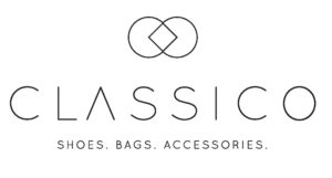 Classico_logo_with_Descriptor-300x161.jpg